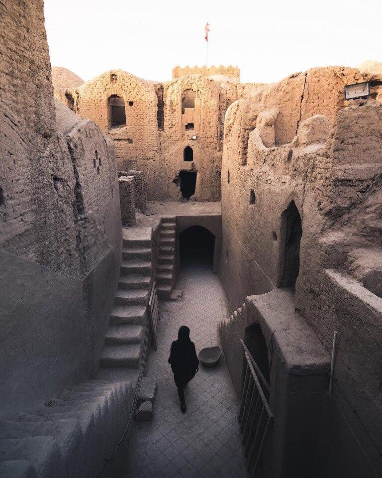 17 лайфхаков для путешествия по Ирану 17 лайфхаков для путешествия по Ирану  TM hcm  sc