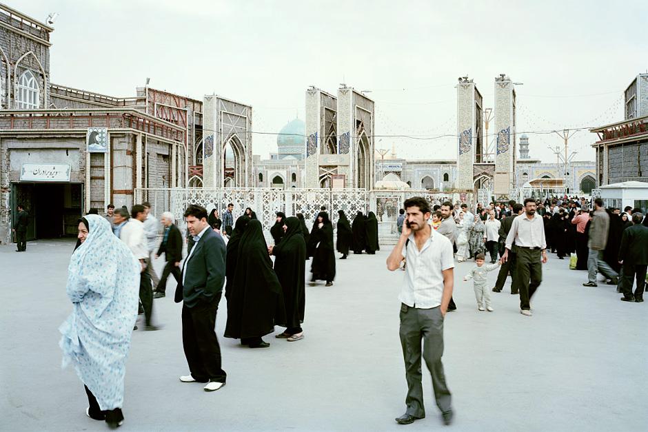 17 лайфхаков для путешествия по Ирану 17 лайфхаков для путешествия по Ирану 2