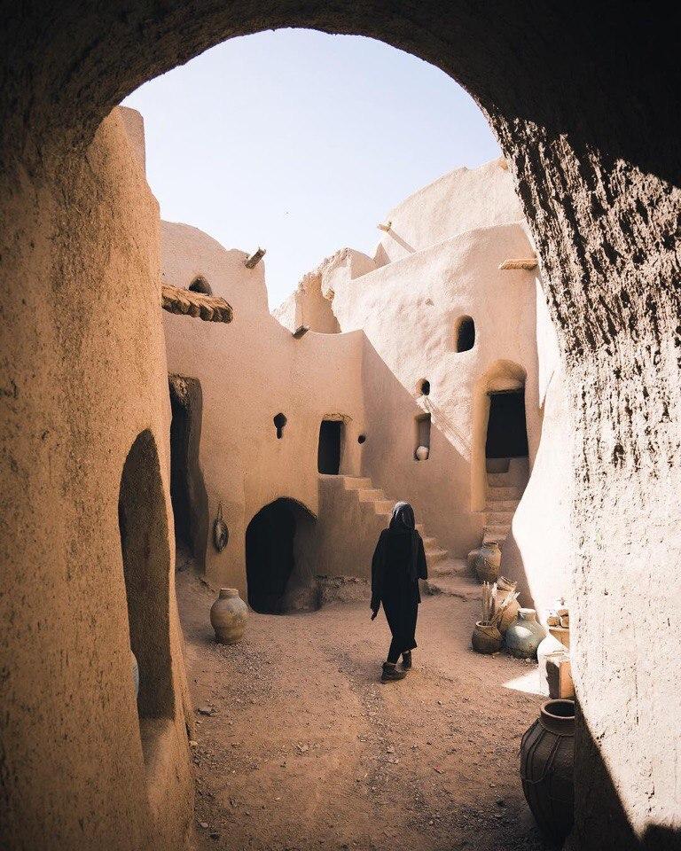 17 лайфхаков для путешествия по Ирану 17 лайфхаков для путешествия по Ирану VIDGkNRxDW8