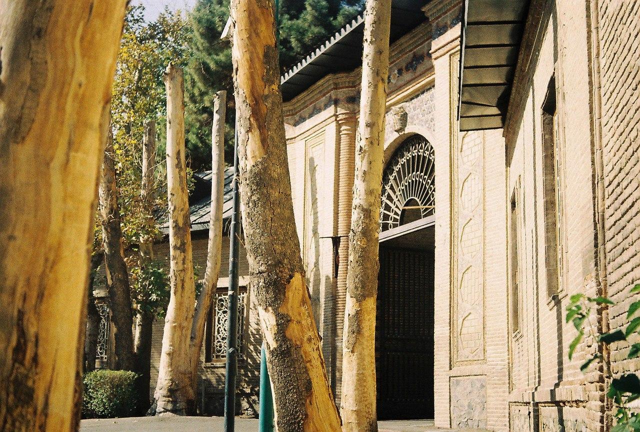 17 лайфхаков для путешествия по Ирану 17 лайфхаков для путешествия по Ирану vstkHwtKQ0o
