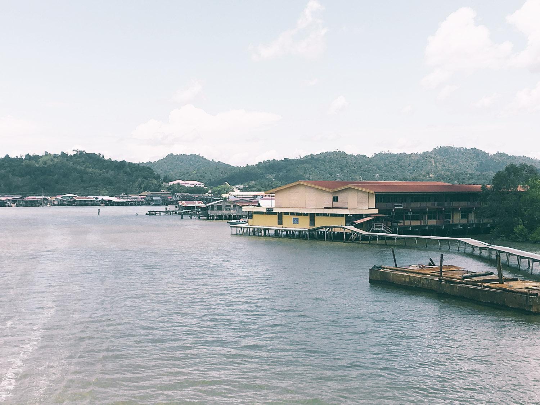 Бруней Едем в Бруней IMG 8018