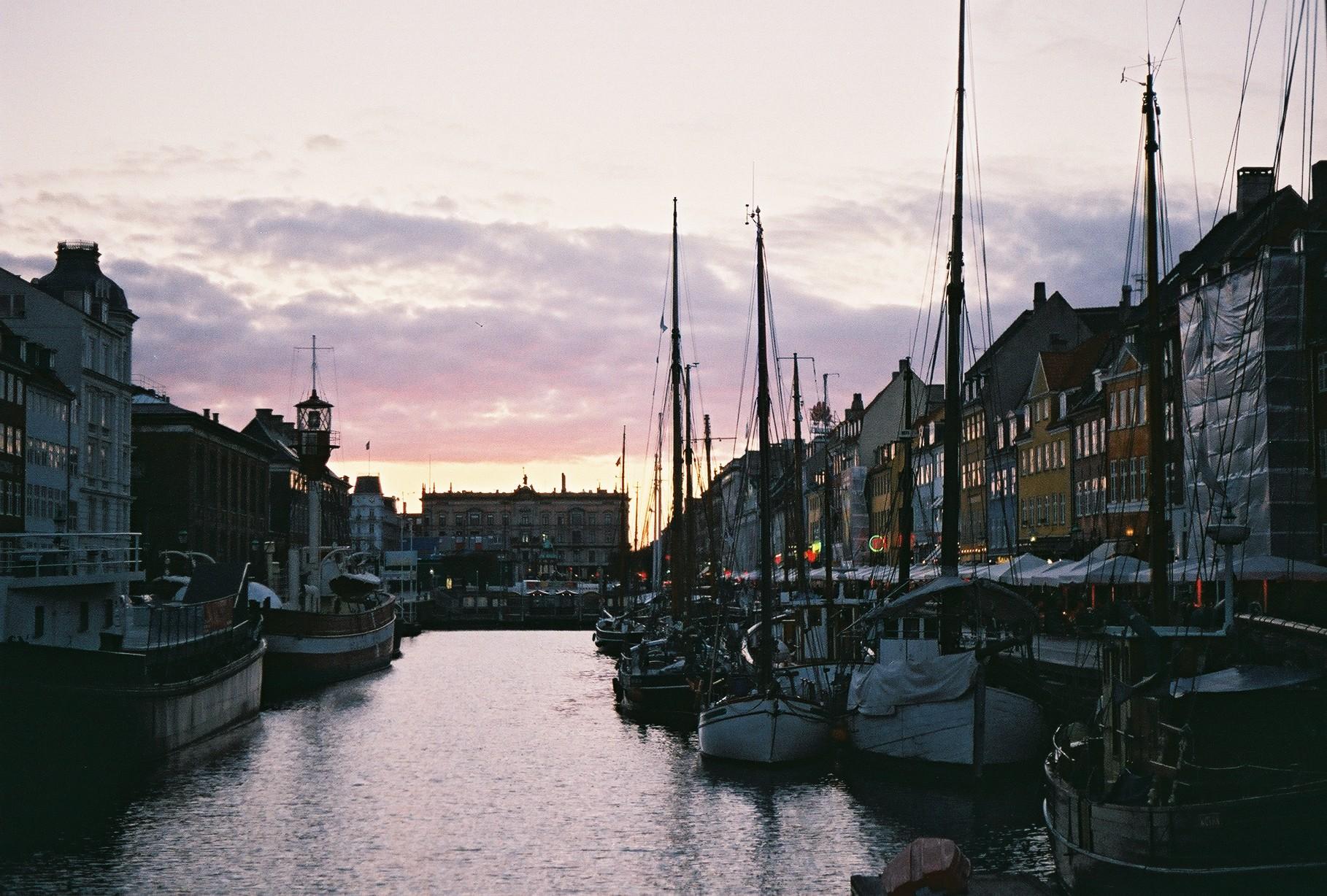 Копенгаген от Кирилла Лактионова Копенгаген от Кирилла Лактионова IMG 0014