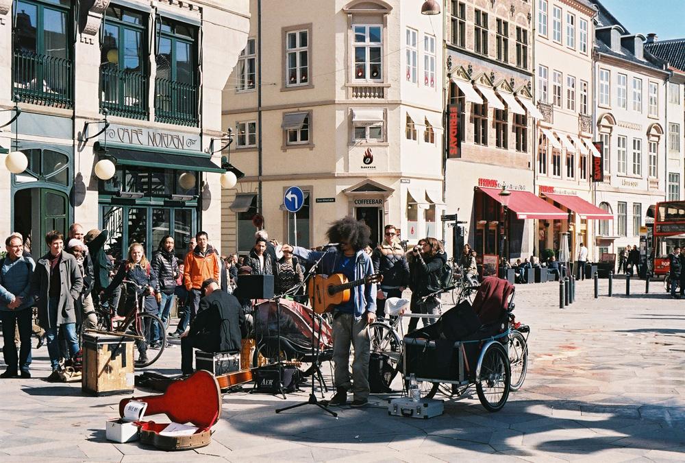 Копенгаген от Кирилла Лактионова Копенгаген от Кирилла Лактионова IMG 0016