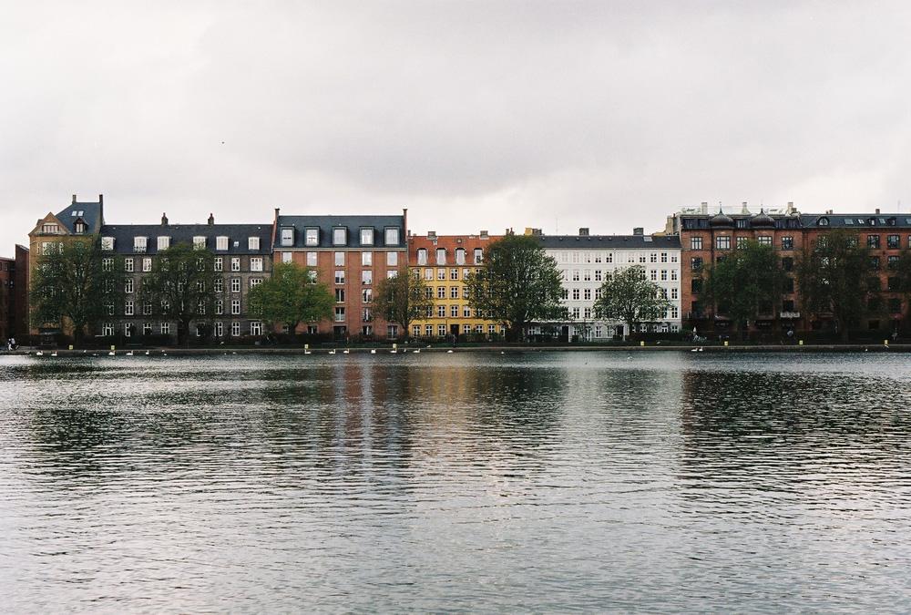 Копенгаген от Кирилла Лактионова Копенгаген от Кирилла Лактионова IMG 0054