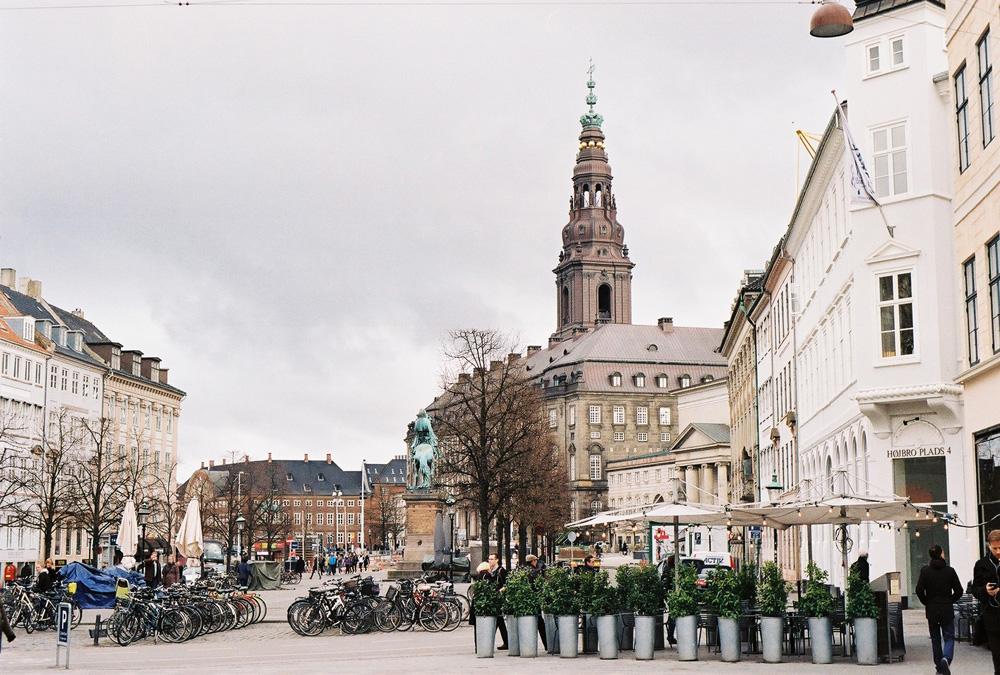 Копенгаген от Кирилла Лактионова Копенгаген от Кирилла Лактионова IMG 0056