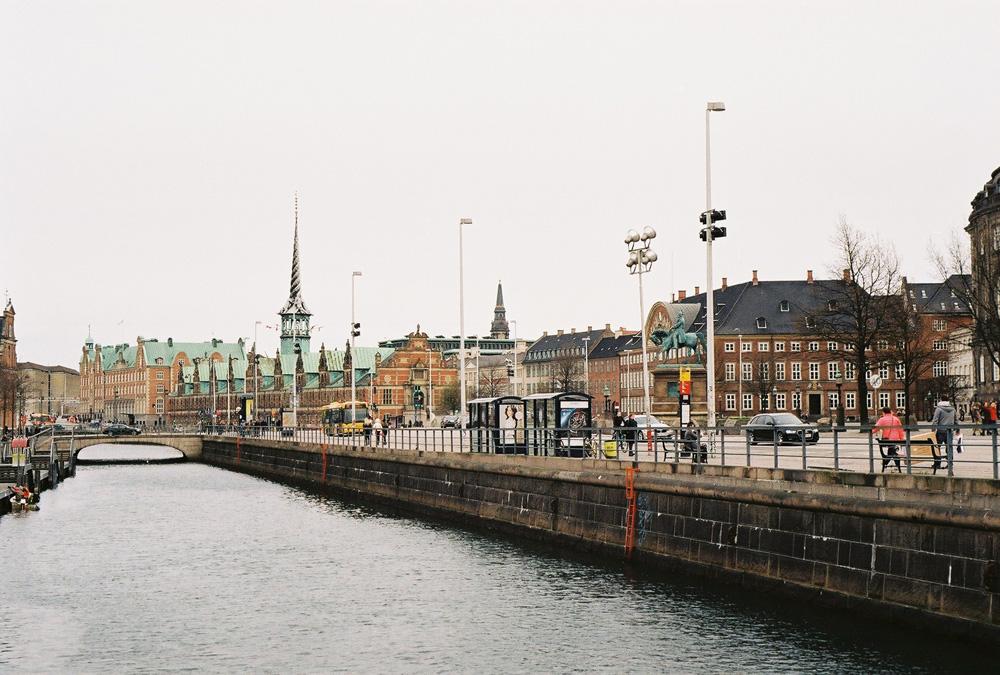 Копенгаген от Кирилла Лактионова Копенгаген от Кирилла Лактионова IMG 0059