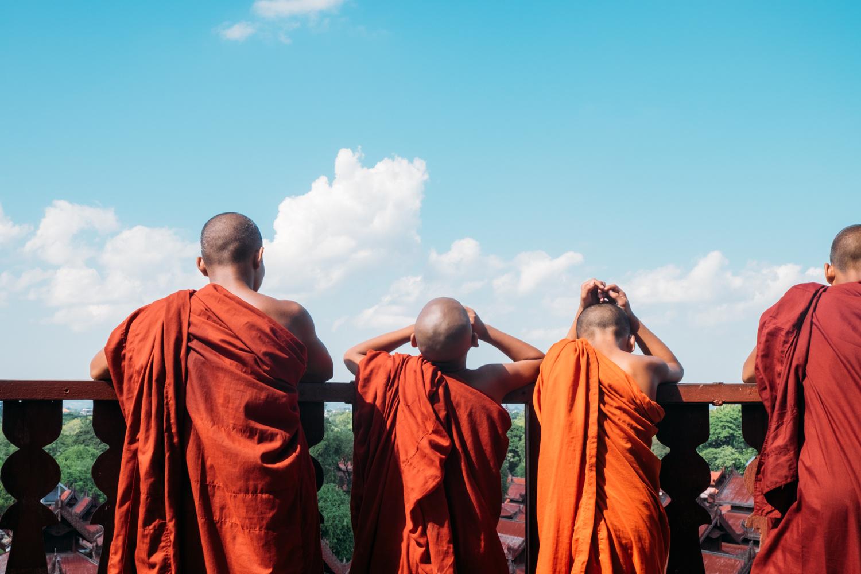 Едем в Мьянму Едем в Мьянму 356596566b0a5f5c frangie ashley myanmar 002