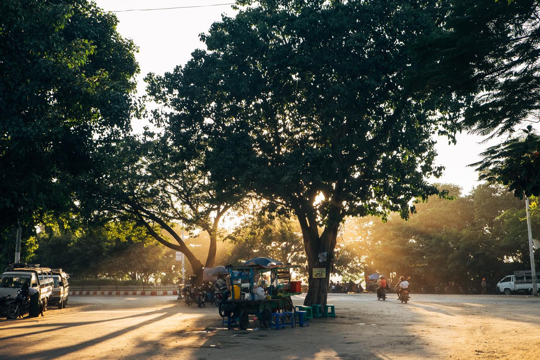 Едем в Мьянму Едем в Мьянму 40fce0efa51d923d frangie ashley myanmar 006