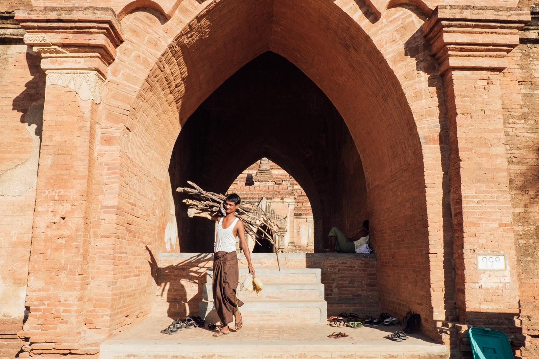 Едем в Мьянму Едем в Мьянму 9b7c254add831395 frangie ashley myanmar 011