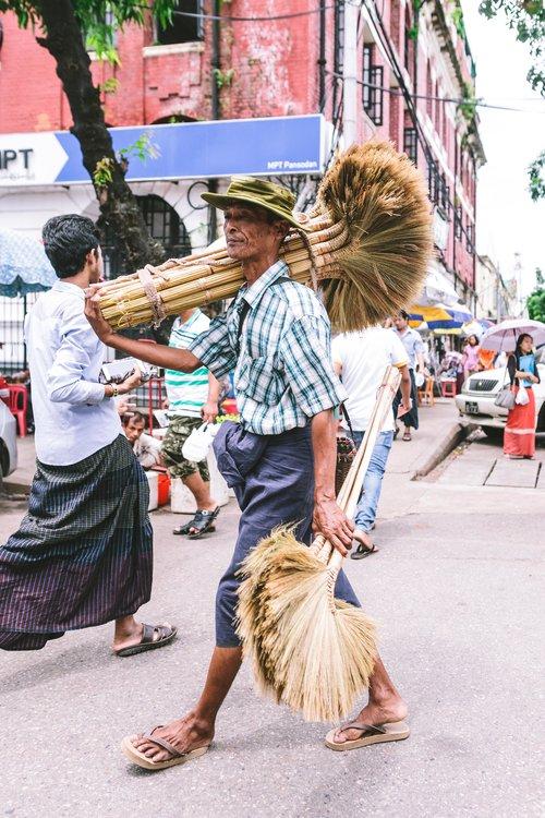 Едем в Мьянму Едем в Мьянму IMG 9188 2