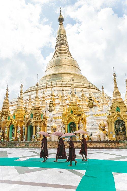 Едем в Мьянму Едем в Мьянму IMG 9223
