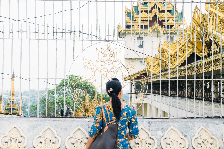 Едем в Мьянму Едем в Мьянму da2a9711d336e884 frangie ashley myanmar 007