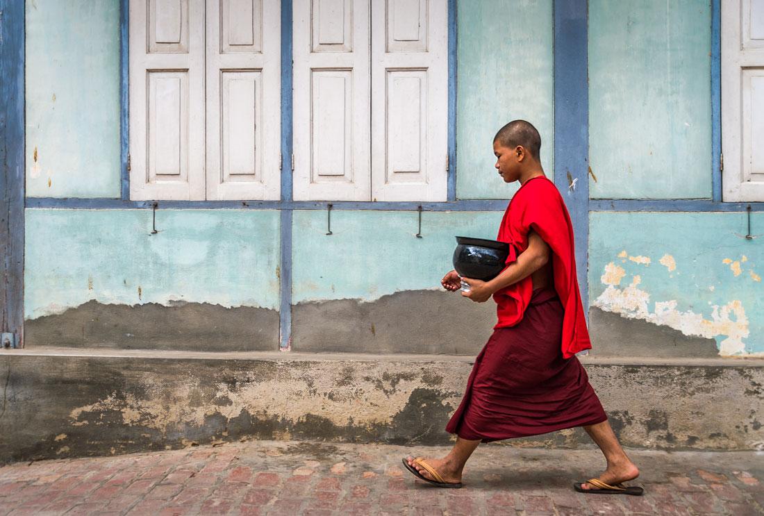 Едем в Мьянму Едем в Мьянму myanmar photo tour