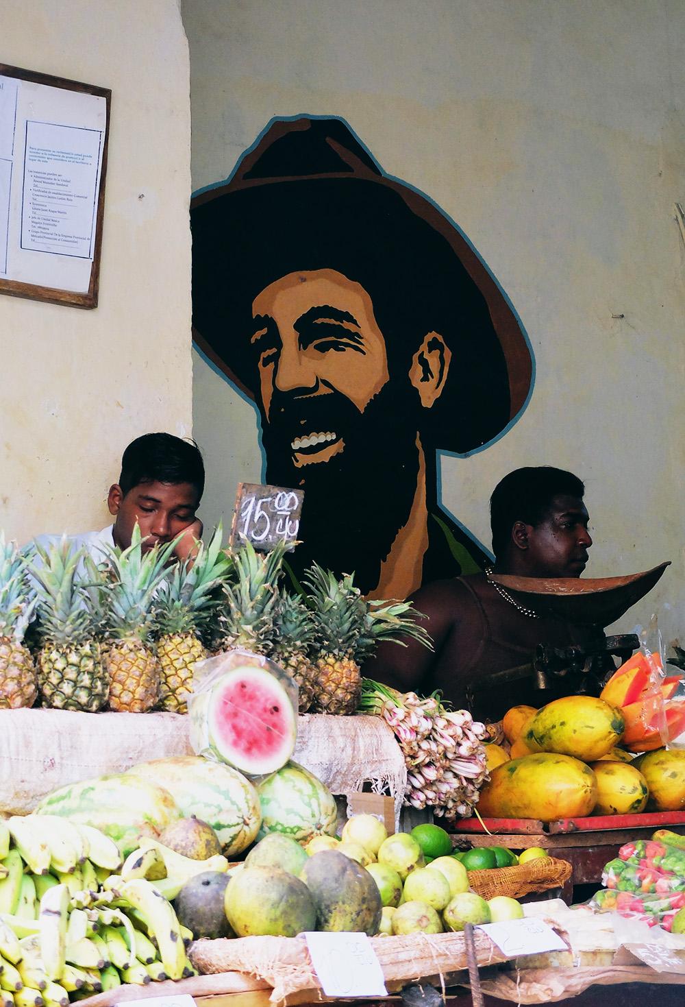«Хочу домой» с Кубы. Часть 3 «Хочу домой» с Кубы. Часть 3 03 5