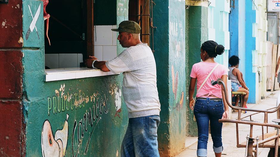 «Хочу домой» с Кубы. Часть 3 «Хочу домой» с Кубы. Часть 3 03 940