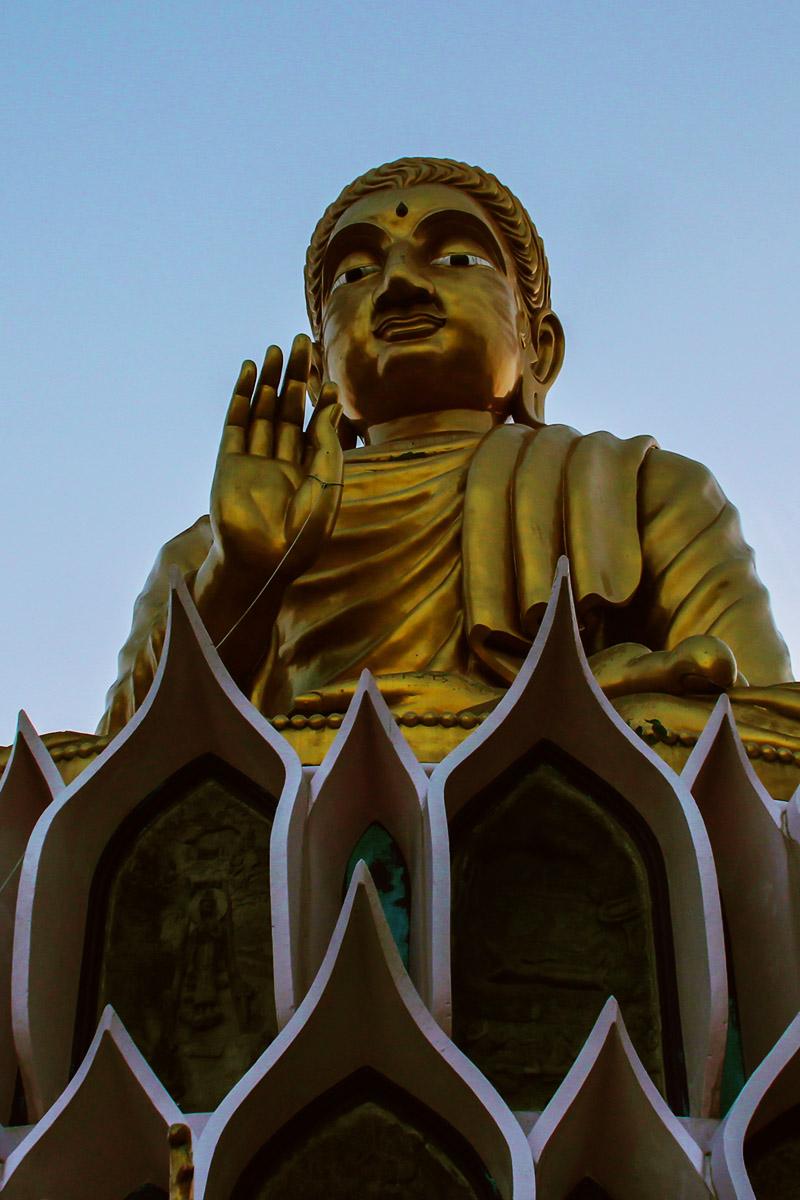 7 необычных и малоизвестных храмов Таиланда 7 необычных и малоизвестных храмов Таиланда 4c