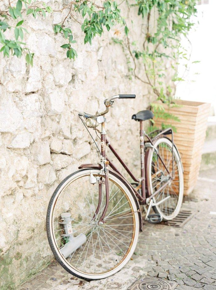Пляжные столицы Италии amalfi coast italy destination wedding photography 4636 14