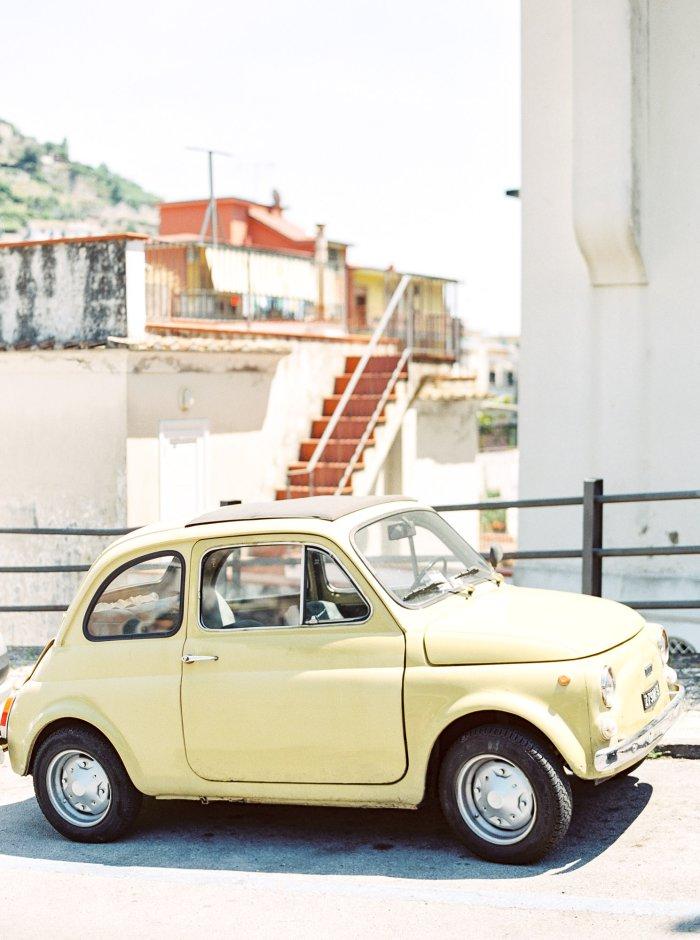 Пляжные столицы Италии amalfi coast italy destination wedding photography 4637 05