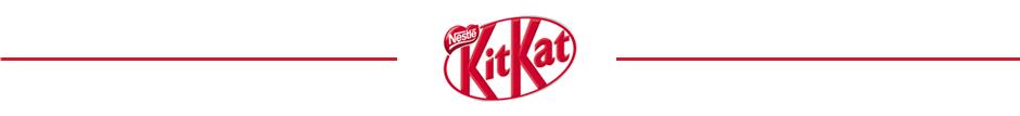10 самых горячих хедлайнеров европейских фестивалей kitkat4