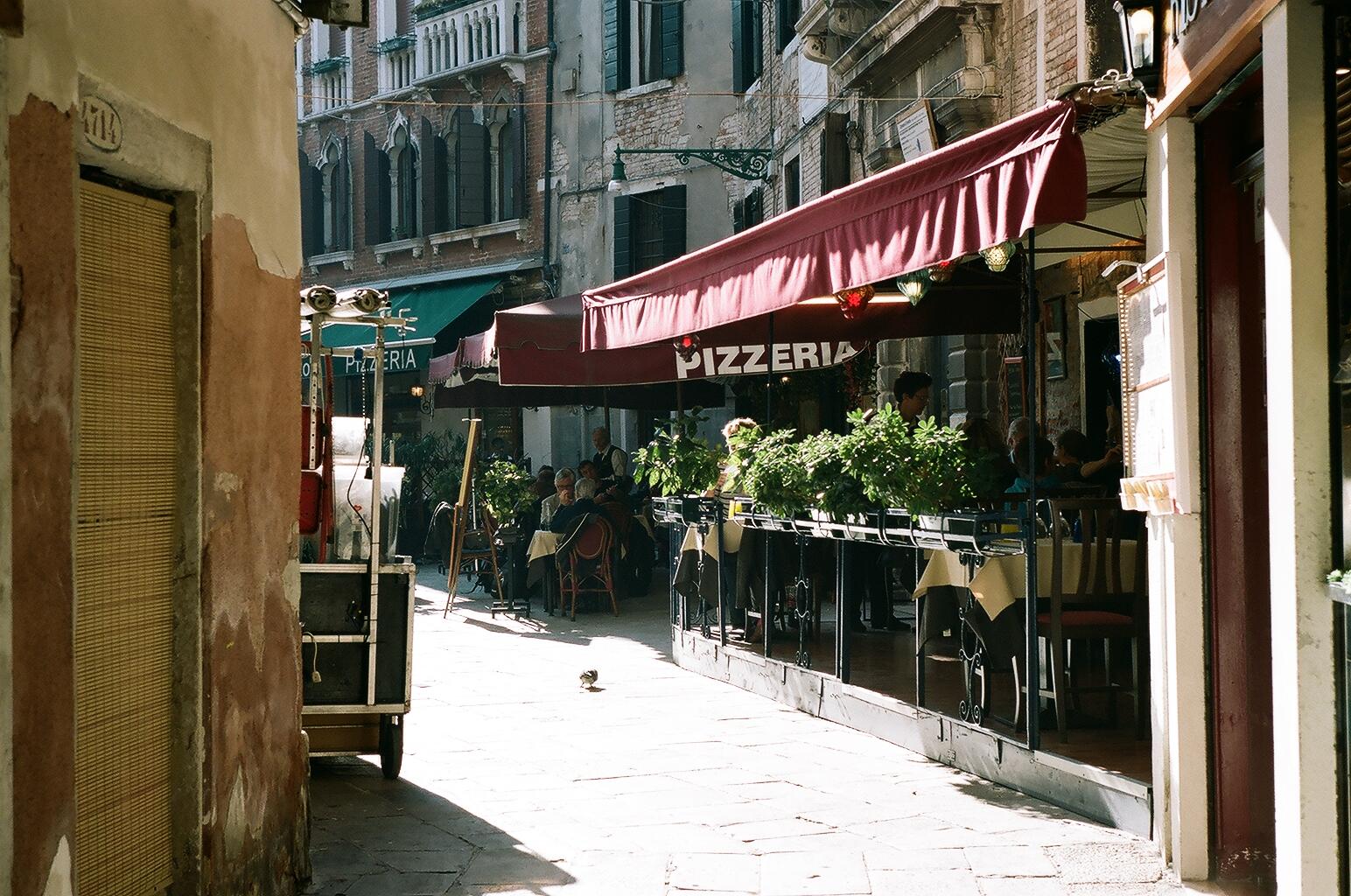 Гастрономические столицы Италии Гастрономические столицы Италии 15758567216 84ecb65335 o