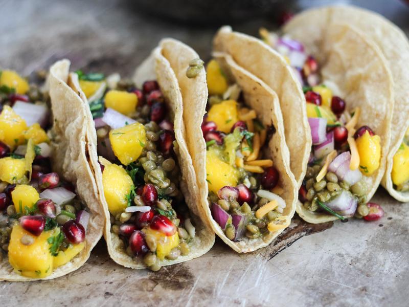 Мексиканская кухня: гайд Мексиканская кухня: гайд IMG 9314