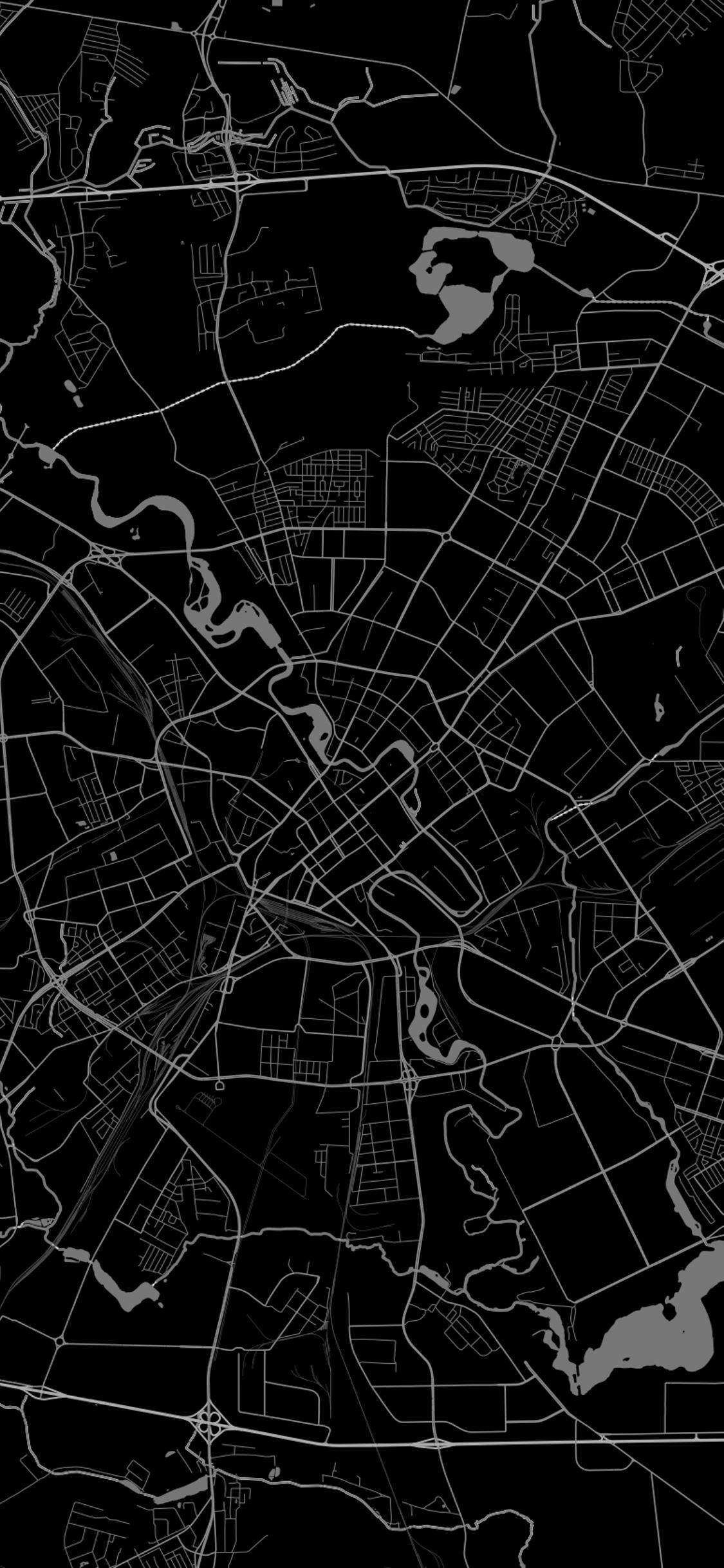 alvar carto превращает карту города в обои для смартфона Alvar Carto превращает карту города в обои для смартфона 5498c57c b95b 478b a271 3ab9d8a6da69