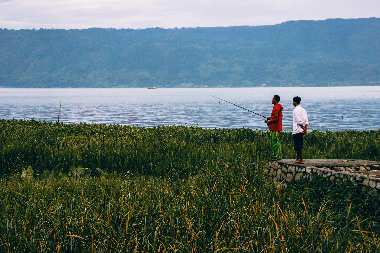 Едем на озеро Тоба Едем на озеро Тоба  MG 7059