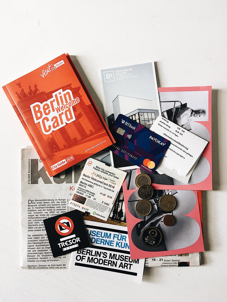 Берлинские рейвы: инструкция по применению Берлинские рейвы: инструкция по применению card