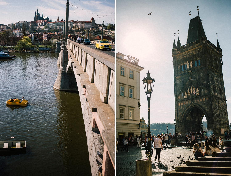 Прага Прага 06