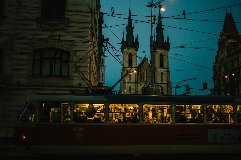 Прага Прага IMG 0015
