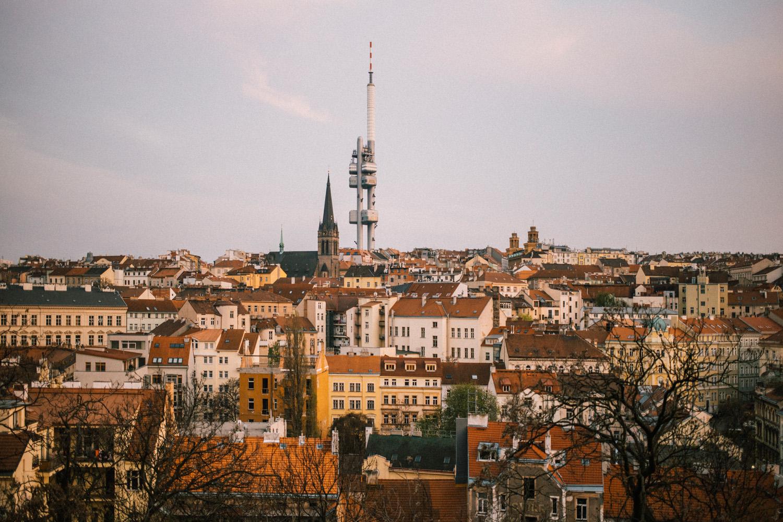 Прага Прага IMG 0343