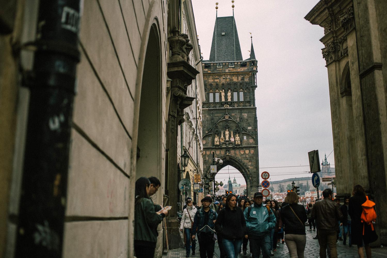 Прага Прага IMG 0673