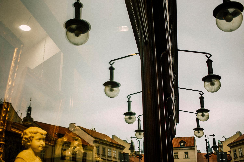 Прага Прага IMG 5516 s