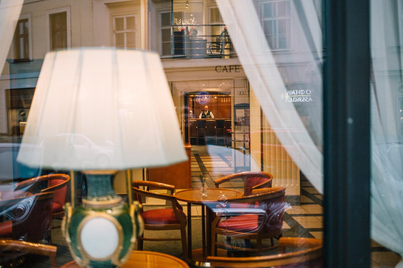 Прага Прага IMG 5534