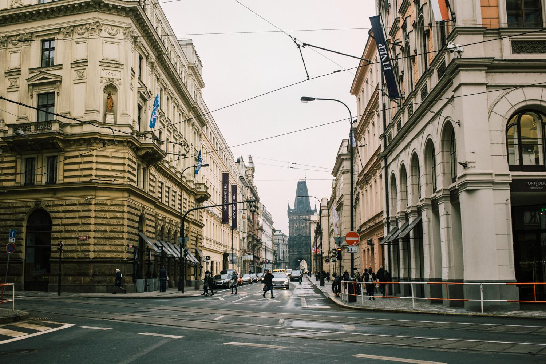 Прага Прага IMG 5754 1