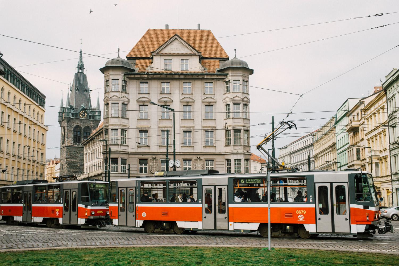 Прага Прага IMG 5840
