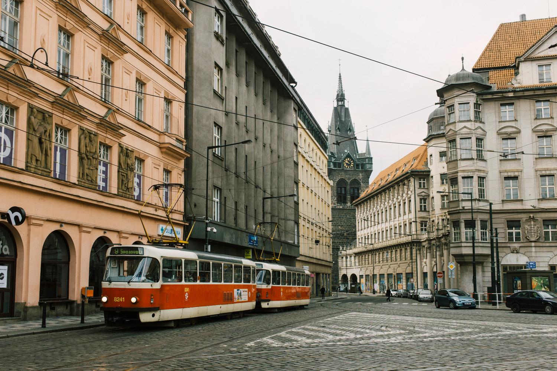 Прага Прага IMG 5851 1