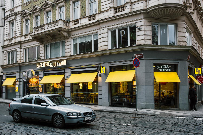 Прага Прага IMG 5863