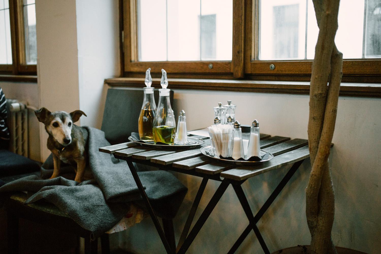Прага Прага IMG 5889