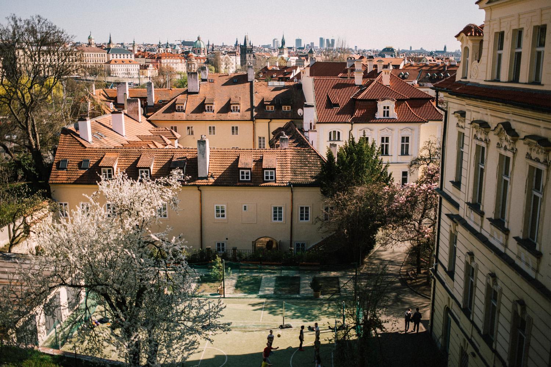 Прага Прага IMG 8839