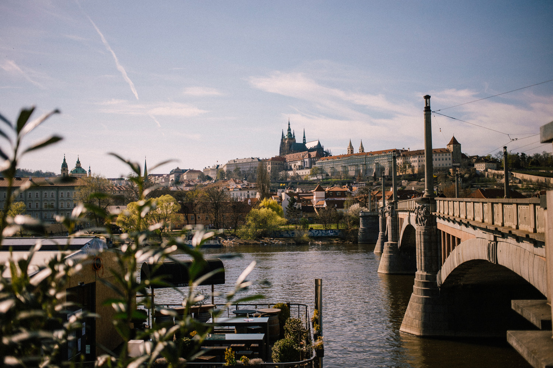 Прага Прага IMG 8939