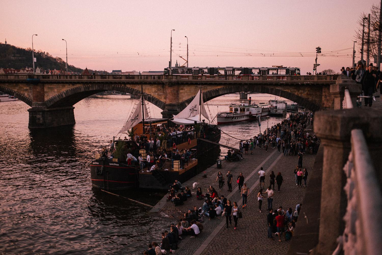 Прага Прага IMG 9893
