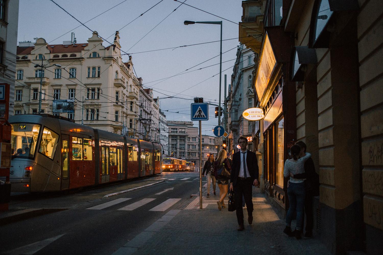 Прага Прага IMG 9995