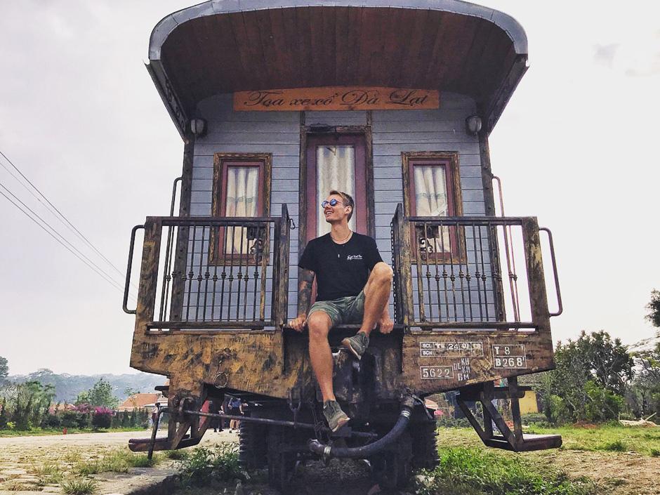 Вьетнам: на мотоцикле через всю страну Вьетнам: на мотоцикле через всю страну FullSizeRender 12 05 18 01 00 36