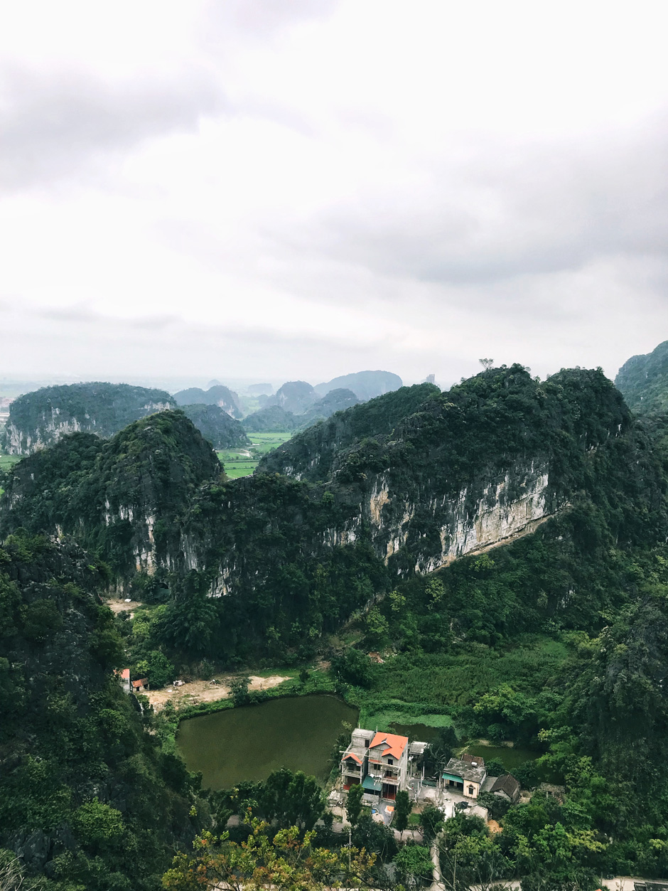 Вьетнам: на мотоцикле через всю страну Вьетнам: на мотоцикле через всю страну FullSizeRender 12 05 18 01 00 6