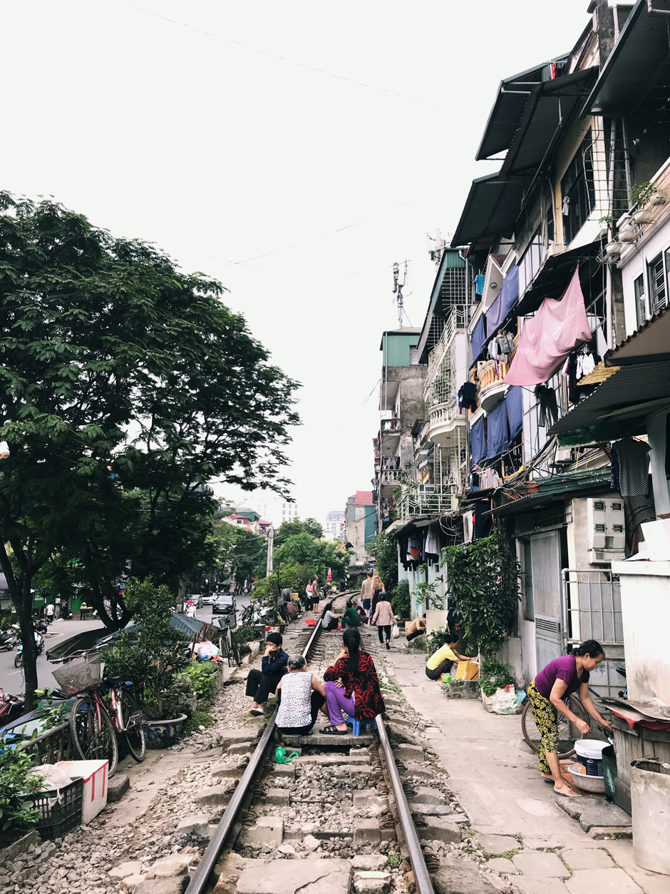 Вьетнам: на мотоцикле через всю страну Вьетнам: на мотоцикле через всю страну Snapseed 20 1