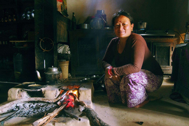 Опыты: как поехать учительницей в Гималаи и не испугаться бедности Опыты: как поехать учительницей в Гималаи и не испугаться бедности 12