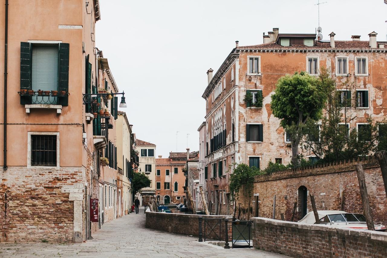 путешествия по Италии 34 лайфхака для путешествия по Италии JHTLQNnI6r4