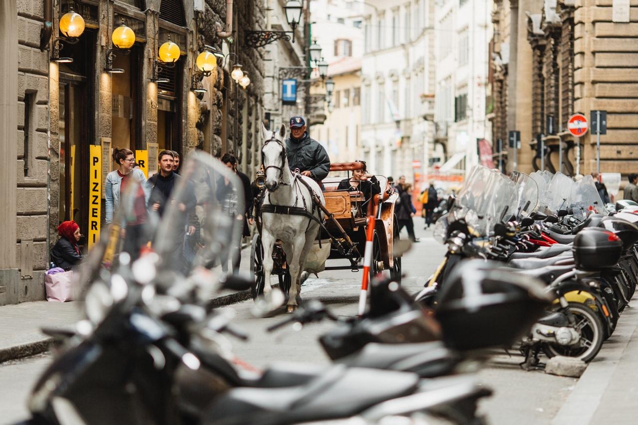 путешествия по Италии 34 лайфхака для путешествия по Италии LarCa9LXG4M