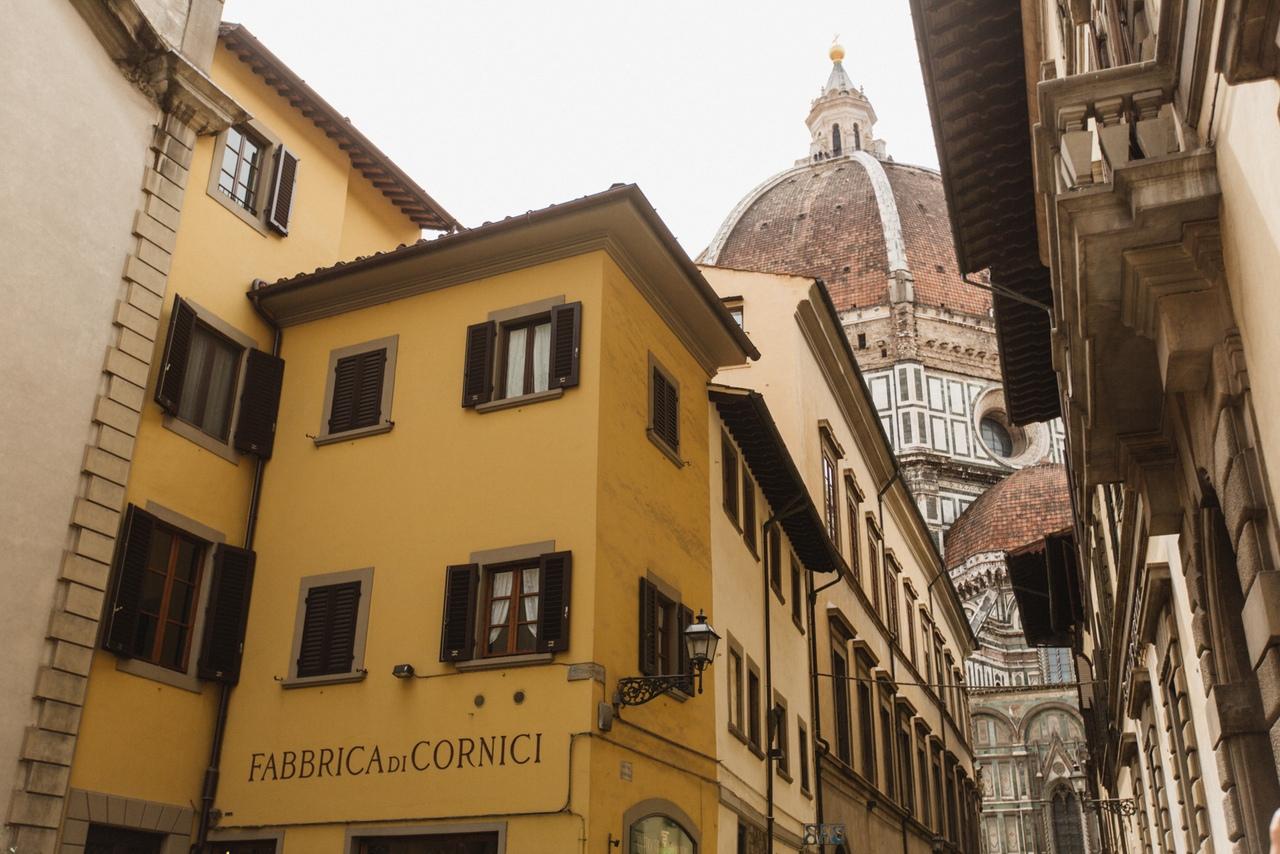 путешествия по Италии 34 лайфхака для путешествия по Италии jPPCVUZI7x4
